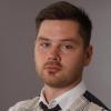 Аватар пользователя Павел Гончаров