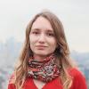 Аватар пользователя Екатерина Килюшева