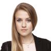 Аватар пользователя Валерия Суворова