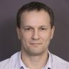 Аватар пользователя Антон Александров