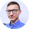 Аватар пользователя Александр Веселов