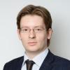 Аватар пользователя Сергей Никитин
