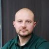 Аватар пользователя Николай Белобородов
