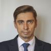 Аватар пользователя Андрей Игнатов