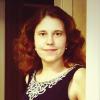 Аватар пользователя Елизавета Тутова