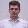 Аватар пользователя Александр Друк