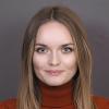 Аватар пользователя Наталия Казанькова