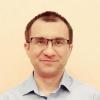 Аватар пользователя Руслан Зубаиров