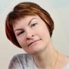 Аватар пользователя Юлия Астрахан