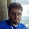 Аватар пользователя Максим Луганский
