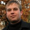 Аватар пользователя Михаил Остапчук