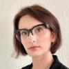Аватар пользователя Татьяна Страмоус
