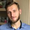 Аватар пользователя Антон Кутепов