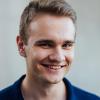 Аватар пользователя Денис Якимов