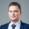 Аватар пользователя Михаил Стюгин