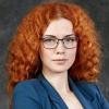 Аватар пользователя Екатерина Чепанова
