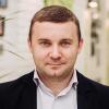 Аватар пользователя Василий Степаненко