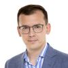 Аватар пользователя Виталий Сиянов