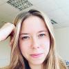 Аватар пользователя Ольга Исаева