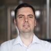 Аватар пользователя Дмитрий Знахарев