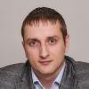 Аватар пользователя Алексей Дашков
