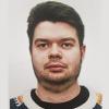 Аватар пользователя Станислав Конов