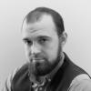 Аватар пользователя Ярослав Голеусов