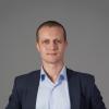 Аватар пользователя Антон Афанасьев