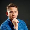 Аватар пользователя Рамиль Хантимиров