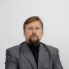 Аватар пользователя Алексей Юдин
