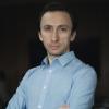 Аватар пользователя Раушан Закиров