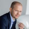Аватар пользователя Павел Кириллов