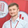 Аватар пользователя Антон Тихонов