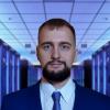 Аватар пользователя Максим Горшков