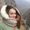 Аватар пользователя Маргарита Инютина