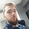 Аватар пользователя Артём Кузнецов