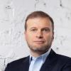 Аватар пользователя Алексей Раевский