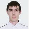 Аватар пользователя Рафаэль Замилов