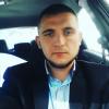 Аватар пользователя Никита Никиточкин