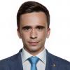 Аватар пользователя Антон Гаврилов