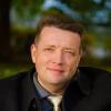 Аватар пользователя Андрей Жаркевич