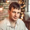 Аватар пользователя Андрей Москвин