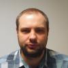 Аватар пользователя Александр Мелихов