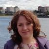 Аватар пользователя Вера Холопова