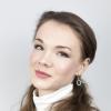 Аватар пользователя Александра Савельева
