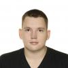 Аватар пользователя Денис Бакшун