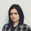 Аватар пользователя Наталия Борисова