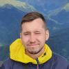 Аватар пользователя Артем Лаптев