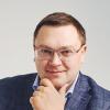 Аватар пользователя Александр Дремин