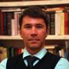 Аватар пользователя Денис Рожков